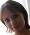 аватар: Natalia
