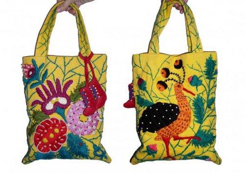 сумки с аппликацией на одном ремне классическая форма спортивные сумки для ноутбука большой кошелек сумки с...