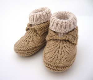 Pinterest Free Knitting Patterns For Baby Booties : ??????? ??????? ??????? ??? ?????????? - ????????? ?????????