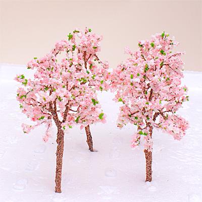 цветы из паеток и бисера схемы