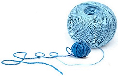 Машинное вязание для начинающих Базовые знания о вязании 20