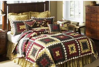 Лоскутное шитье для начинающих - подушечка игольница своими руками.