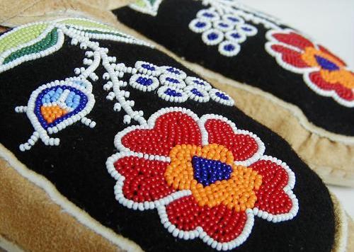Канва для вышивания бисером